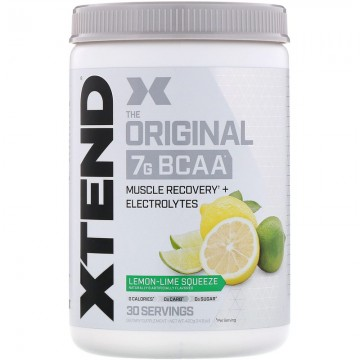 Xtend The Original BCAA (420g)