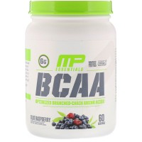 MusclePharm BCAA Essentials (460g)