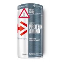 DYMATIZE Super Protein Amino (501 tabs)