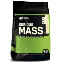 ON Serious Mass Gainer (2943 g)
