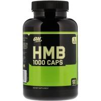 ON HMB 1000 (90 caps)