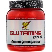BSN DNA Glutamine (309 g)