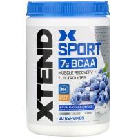 XTEND Sport (345g)