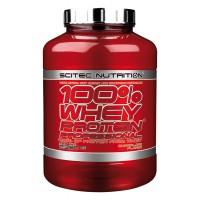 SN 100% Whey Protein Professional (2350 g)