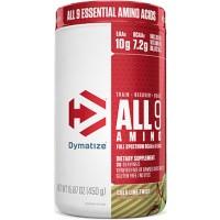 DYMATIZE All 9 Amino (450g)