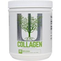 UNIVERSAL Collagen Peptide (300g)