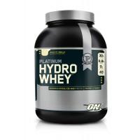 ON Platinum HydroWhey (1.59kg)