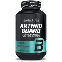 BiotechUSA Arthro Guard (120 tabs)
