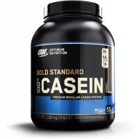 ON Gold Standard 100% Casein (1816g)