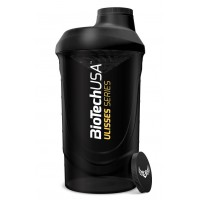 BioTech USA Ulisses Wave Shaker (600 ml)
