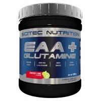 SN EAA + Glutamine (300g)