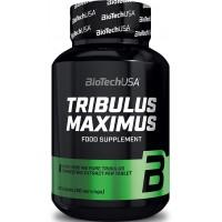 BioTechUSA Tribulus Maximus 1500 mg (90 tabs)