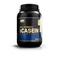 ON Gold Standard 100% Casein (908g)