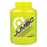 SN Jumbo (2860 g)