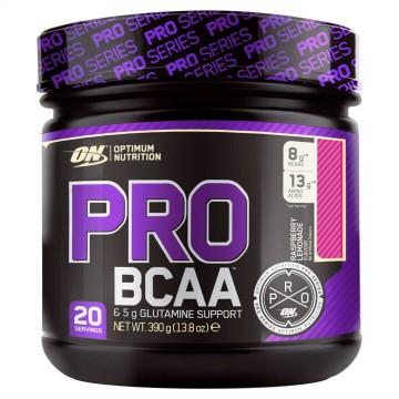 ON Pro BCAA (390 g)