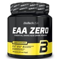 BioTech USA EAA Zero (350g)