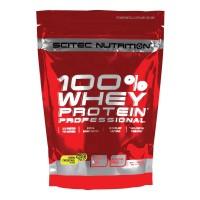 SN 100% Whey Protein Professional (500 g)