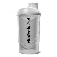 BioTechUSA Shaker Wave (600 ml)