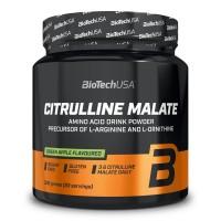 Biotech USA Citrulline Malate Powder (300g)