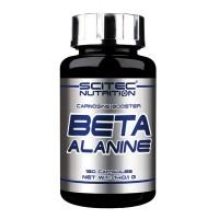 Scitec Nutrition Beta Alanine (150 caps)