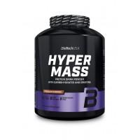Biotech USA Hyper Mass (2270g)