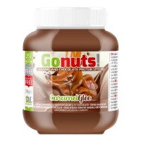 GoNuts Caramel Glee Protein Spread (350g)