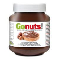 GoNuts Protein Spread (350g)