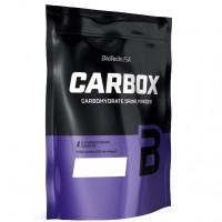 BioTech USA CarboX (1000g)