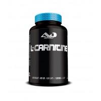 Addict L-Carnitine 750 (100 caps)