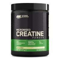 ON Creatine Powder (317 g)