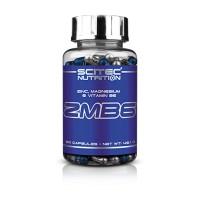 Scitec Nutrition ZMB6 (60 caps)