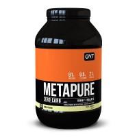 QNT Metapure Zero Carb (908 g)