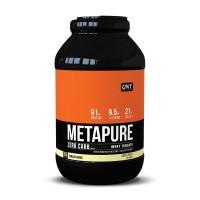 QNT Metapure Zero Carb (2 kg)