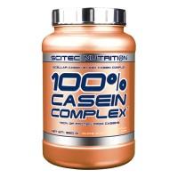 100% Casein Complex 5000 g