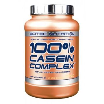 SN 100% Casein Complex (920g)