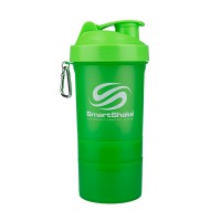 SmartShake Original Series
