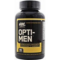 ON Opti-Men (90 Kaps)