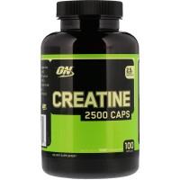 Creatine 2500 (100 Kaps)