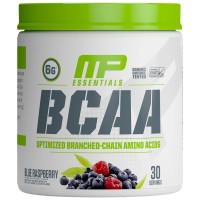 MusclePharm BCAA Essentials (220 g)
