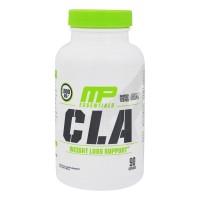 MusclePharm CLA Essentials 1000 (90 Kaps)