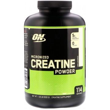 ON Creatine Powder (600 g)