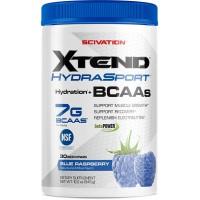 XTEND HydraSport BCAA (345g)