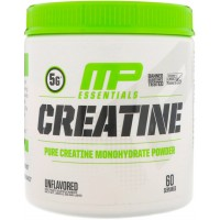 MusclePharm Creatine Powder (300 g)